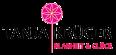 Logo von Tanja Krüger, Klarheit und Glück, Heilpraktikerin für Psychotherapie